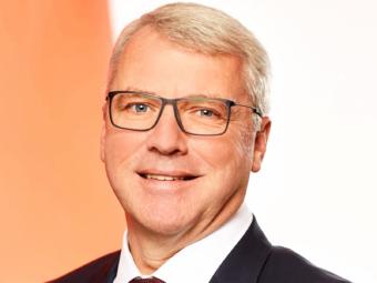 Achim Gröninger