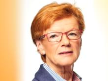 Barbara Neuß