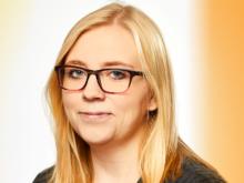 Tamara Schüring