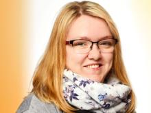 Katharina Schulte