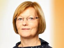 Elisabeth Voß