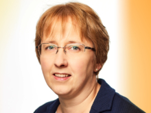 Christiane Späder